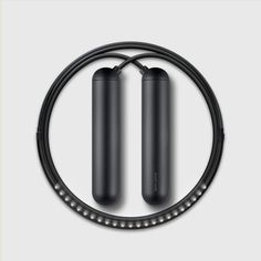 Smart Rope is an LED-embedded jump rope that displays your fitness data in mid-air, as you work out. You Fitness, Fitness Goals, Best Jump Rope, Caleb Y Sofia, Birthday Songs, Birthday Wishes, Happy Birthday, Skipping Rope, Bright Rooms