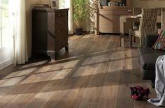 Hardwood Floors, Flooring, Cuba, Lounges, Teak, Tile Floor, Building, Modern, Biscuit