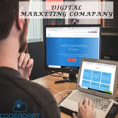 Our digital marketing services include SEO, website design, Keyword research, social network, link building, content marketing, software, and sitemap optimization etc.  These tasks index and promote your site in a short time.  To know more about digital marketing services visit us ,  #digitalmarketing #seo #sem #smm #socialmedia #optimisation #ppc#digital #ranking #seorules . #webdesigner #webdevelopment#webdesign #webdeveloper #seo#programming #html #css #programmer Marketing Software, Digital Marketing Services, Content Marketing, Best Web Development Company, Seo Specialist, Seo Sem, Best Seo, Web Design Company, Programming