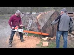 How to replace the oil pump on a stihl chainsaw lawn garden how to install an ignition chip in a stihl 028 chainsaw to replace points youtube keyboard keysfo Choice Image