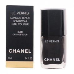 Would you like to have the best line of beauty treatments in your home with good quality products at a great price? Well don't go without nail polish Le Vernis Longue Tenue Chanel! Mascara, Eyeliner, Diy Beauty Treatments, Cosmetic Treatments, Lotion, Gabrielle Bonheur Chanel, Home Nail Salon, Led Facial, Nail Hardener