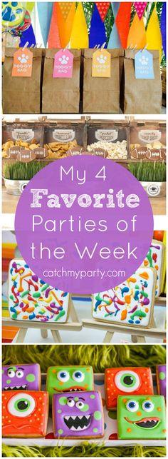 My-4-favorite-parties-of-the-week-September-13.jpg 734×2,000 pixels
