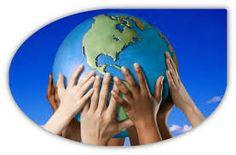 CONSTRUINDO COMUNIDADES RESILIENTES: Como o Estreitamento entre Defesa Civil e Comunida...