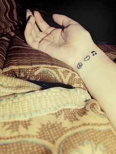 tattoo im getting with my bff...he's getting the bass clef rather than the music note and im getting the treble clef rather than the music note