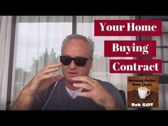 The Real Estate Expert - RobGillT: How To Fill Out A Real Estate Purchase Sales Agree...