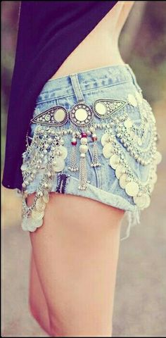 Find More at => http://feedproxy.google.com/~r/amazingoutfits/~3/AaSa-HfQ4rg/AmazingOutfits.page