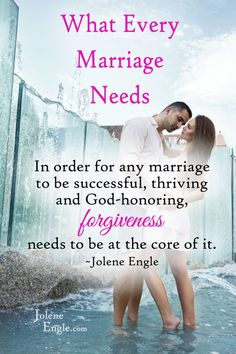 """Want some happy marriage tips? So you've fallen in love and it's all so romantic. You've just enjoyed a wonderful wedding: with a white dress, flowers, and a happy bride and groom. But what happens after the wedding? How do you manage to create that """". Biblical Marriage, Marriage Prayer, Strong Marriage, Marriage Relationship, Marriage And Family, Happy Marriage, Marriage Advice, Marriage Help, Fierce Marriage"""