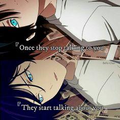 Anime : Noragami