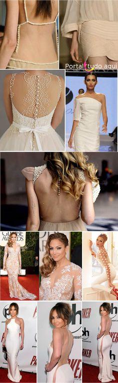 29 melhores imagens de Sleep Dress   Nightgown, Woman fashion e ... ffca7edccf