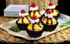 Dessert-Sweets