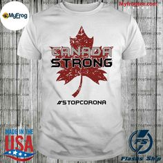 Growing up, I always wore moccasins around the Canada Strong Stop Shirt also I will do this house. My family is Ojibwe from Nipissing First Nation, and I'm fortunate enough to come from a l… Corona Shirt, One Love Organics, Happy Canada Day, Great Plains, One Design, Strong, Hoodies, Long Sleeve, Sweaters