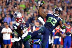 Malcolm Butler pick - Google Search