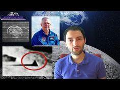 NASA oculta PIRÁMIDES en la LUNA y se filtran imágenes REALES - http://www.misterioyconspiracion.com/nasa-oculta-piramides-en-la-luna-y-se-filtran-imagenes-reales/