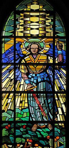 Saint Michel, Basilique-Cathédrale Saint-Michel, Sherbrooke