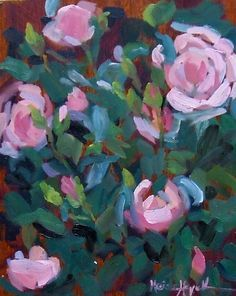 Image result for libby anderson art