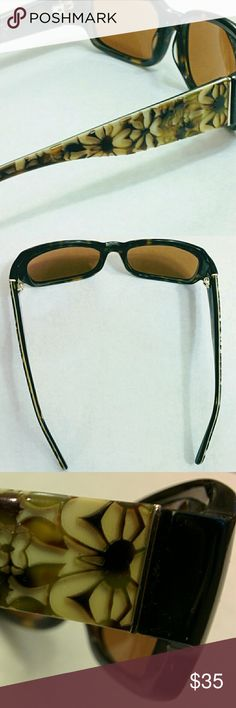 907c89ae85 Kate Spade Glasses Sunglasses Tinted Eyeglasses This sale is for frames and  not the lenses