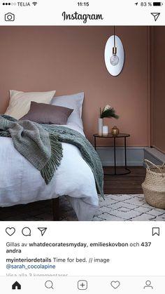 Trouva: shop local online consort nordic bedroom, home bedro Nordic Bedroom, Home Decor Bedroom, Bedroom Ideas, Velvet Furniture, Nordic Furniture, Small Apartment Design, Home Staging, Decor Interior Design, Terracotta