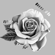 Sacred Really Like - 22 Solutions That Should Change The Tide In Your Daily Life Along With The Lives Of Any Individual Untitled Rose Drawing Tattoo, Tattoo Drawings, Body Art Tattoos, Hand Tattoos, Sleeve Tattoos, Purple Tattoos, Feather Tattoos, Rose Flower Tattoos, Flower Tattoo Designs