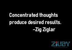 #Ziuby #Quotes #Thoughts #results http://www.ziuby.com/