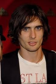 1000 images about tyson ritter aar on pinterest tyson. Black Bedroom Furniture Sets. Home Design Ideas