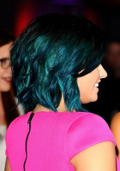 Vevo Certified Superfanfest (Red Carpet) - 10.8.14