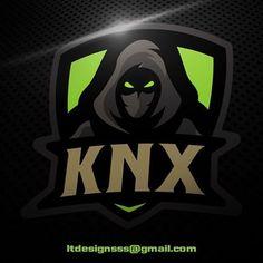 Related image Ninja Logo, Bat Signal, Superhero Logos, Logo Design, Batman, Image, Fictional Characters, Art, Line