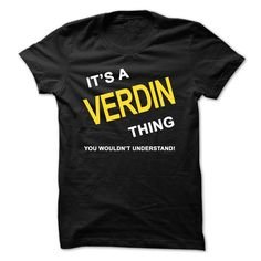 [Love Tshirt name font] Its A Verdin Thing  Discount 15%   Tshirt Guys Lady Hodie  SHARE and Get Discount Today Order now before we SELL OUT  Camping a soles thing you wouldnt understand tshirt hoodie hoodies year name a verdin thing