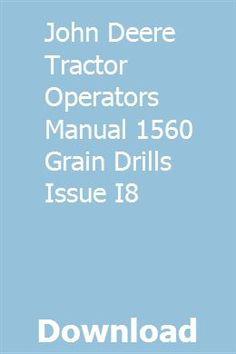 Generac 7500 Rv Generator Service Manual | dulimitli