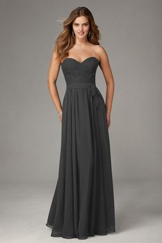 Cheap robe demoiselle d'honneur, Buy Quality blue bridesmaid dress directly from China bridesmaid dresses Suppliers: wejanedress Elegant sweetheart long blue bridesmaid dress 2017 vestido de festa de casamento robe demoiselle d'honneur Mori Lee Bridesmaid Dresses, Navy Blue Bridesmaid Dresses, Designer Bridesmaid Dresses, Lace Bridesmaid Dresses, Wedding Bridesmaids, Prom Dresses, Chiffon Dress, Strapless Dress Formal, Lace Dress
