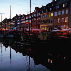 Nyhavn Copenhagen Denmark ------------------------- #nyhavn  #københavn  #copenhagen  #denmark #aroundtheworld #beautifuldestinations #bestvacations #exploretheglobe #igtravel #igworldclub #instamoments #instapassport #instatravel #postcardfromtheworld #reiselust #roamtheplanet #theglobewanderer #traveladdict #travelgram #travelphoto #travelworld #vacation #wanderlust #worldcaptures #sonyalpha #photography