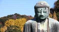 Kamakura Travel Guide - day trip from Tokyo, daibutsu, bamboo groves, hiking, shrines