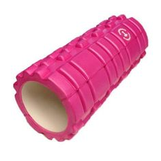 Foam roller - Pink