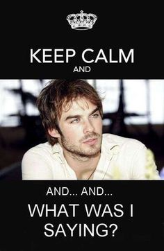 badass quotes 20 Most Badass Quotes by Damon Salvatore all the way from Vampire Diaries to knock you down ! Damon Salvatore Quotes, Damon Quotes, Damon Salvatore Vampire Diaries, Ian Somerhalder Vampire Diaries, Vampire Diaries The Originals, Damond Salvatore, Vampier Diaries, Vampire Diaries Quotes, Michael Trevino