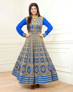 This beautiful Ayesha Takia style bollywood salwar kameez is prettified with embroidered and lace. Shop online bollywood replica attire now! Ayesha Takia Hot, Designer Suits Online, Bollywood Dress, Red Party, Anarkali Suits, Bollywood Celebrities, Salwar Kameez, Indian Beauty, Party Wear