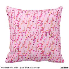 Your Custom Polyester Cushion 51 cm x 51 cm