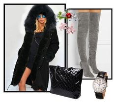 """""""MeetYoursFashion 15"""" by dzemila-c ❤ liked on Polyvore featuring meetyourfashion"""