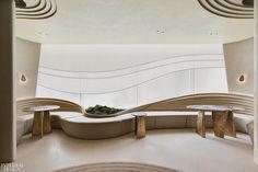 Custom Made Furniture, Furniture Design, Urban Furniture, Interior Architecture, Interior Design, Layered Architecture, Architecture Diagrams, Chinese Architecture, Architecture Portfolio