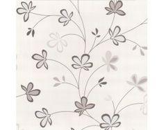 tapety na zeď Novara 1308520