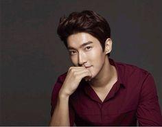 140205 Siwon 2