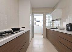 Small Kitchen Design Ideas Singapore wilson pang (wilsonkeat) on pinterest