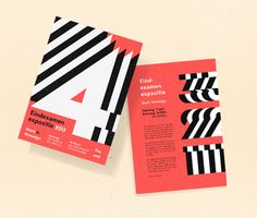 After four years on Behance