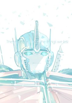 This is flawless Optimus Prime Transformers, Transformers Characters, Transformers Bumblebee, Transformers Memes, Anime, Kawaii, Sad Pictures, Concept Art, Fan Art