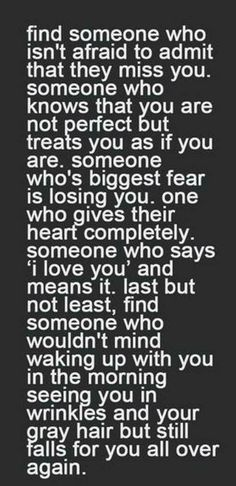 Love Husband Quotes, Love Quotes For Him, New Quotes, Happy Quotes, Positive Quotes, Life Quotes, Inspirational Quotes, Motivational, Husband Humor