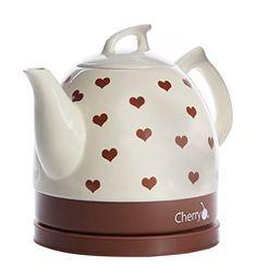 Ceramic Kettle Teapot (Love Heart design) Cherry Electrical https://www.amazon.co.uk/dp/B01JJFHN4W/ref=cm_sw_r_pi_dp_x_kxXhyb4MG8EWN