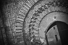 Black and White Photography marrakesh Slideshow of Images