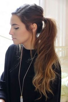 """Marzia)) """"This girl was telling me to kill myself and that no one would ever love me. What's with people nowadays?"""""""