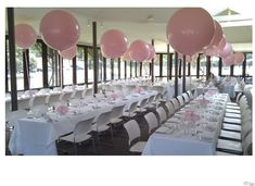 Image result for 3ft balloons