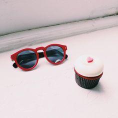 Loving http://on.shopspring.com/jq3q-1 on Spring. illesteva @Spring #LoveSpring