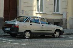 Lada 2110/2111/2112