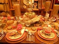 thanksgiving decor - - Yahoo Image Search Results